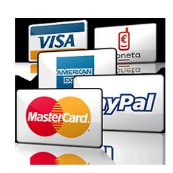 Izdelava spletne trgovine je močno povezana z izdelavo spletne strani