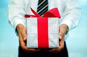 Sestavite darilni paket po vaših željah