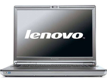 Prenosniki in znamka Lenovo