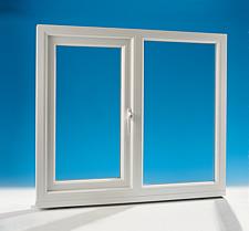 Pred nakupom je potrebno poznati vse lastnosti dobrega okna