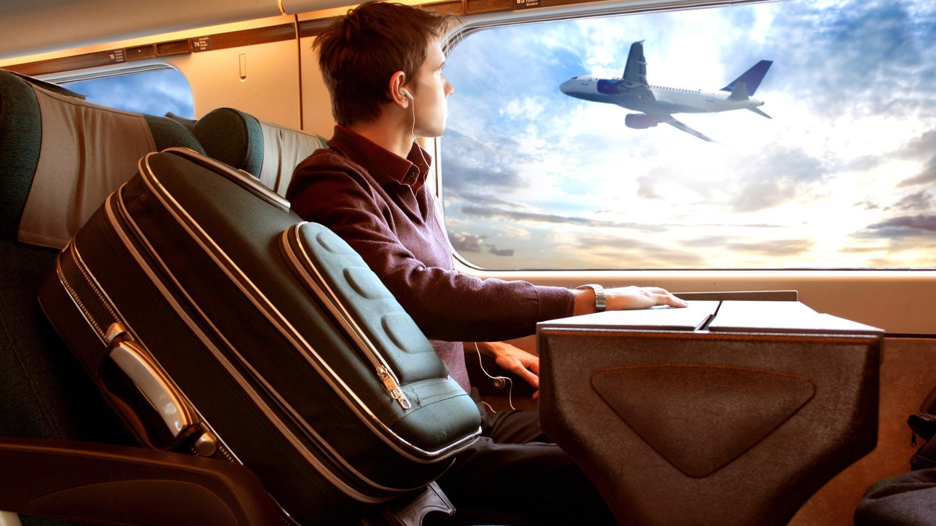 Zaupanje v potovalne agencije z vsebino, bo izpolnilo vsa naša popotniška pričakovanja