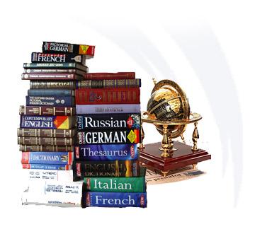 Najboljše prevode zagotavlja dobra prevajalska agencija