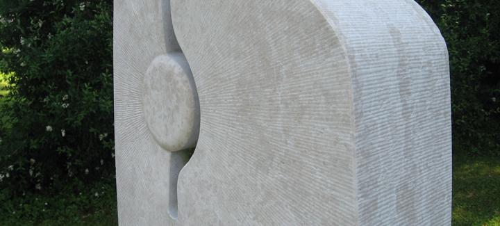 Modernizacija obdelovanja kamna