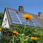 Metronik Solar cena sončne elektrarne