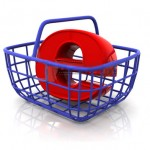 Oblikovanje in izdelava spletne trgovine