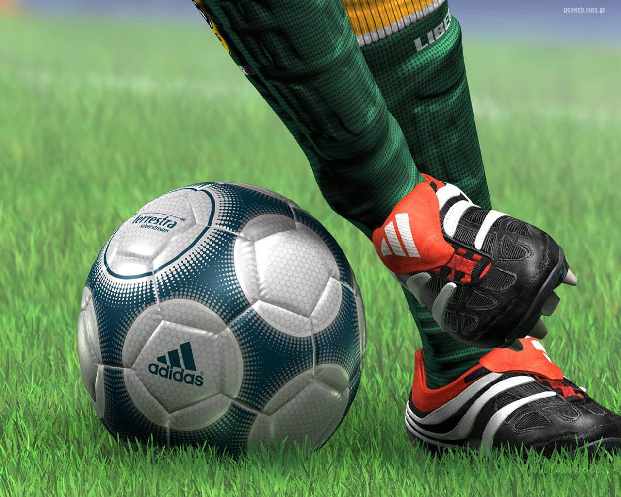 Sportklub in športni navdušenci