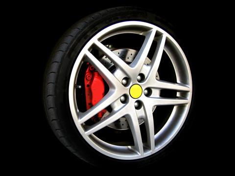 O čem moramo premisliti pred nakupom zimskih pnevmatik