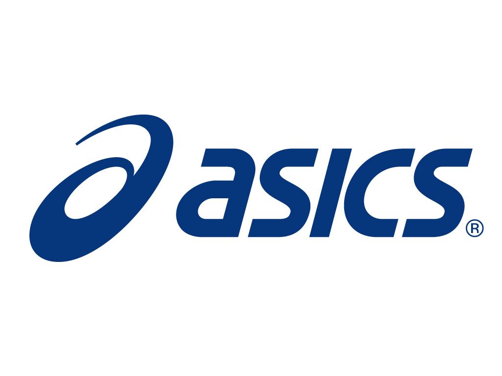 Asics – zdrav duh v zdravem telesu