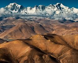 Gore Tibet
