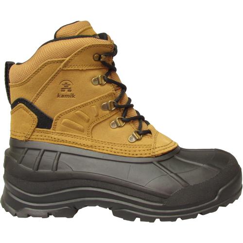Športni čevlji naj zagotovijo varnost med aktivnostjo