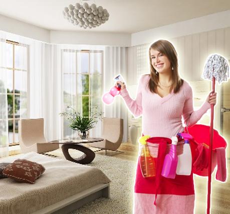 Kako čistila vplivajo na počutje/zdravje