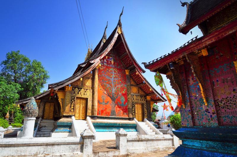 Vietnam, turistična Meka prihodnosti