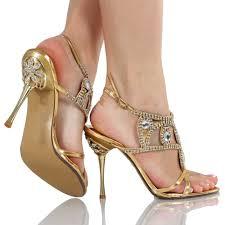 Dragi ali poceni čevlji?
