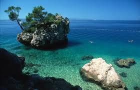 Last minute Hrvaška potovanja