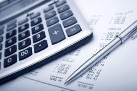 SPletni izračun zavarovanja