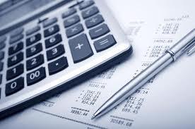 Kako izračun zavarovanja določa višino premije