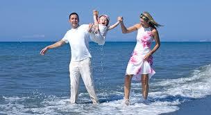 Družinske počitnice Hrvaška za vsak žep