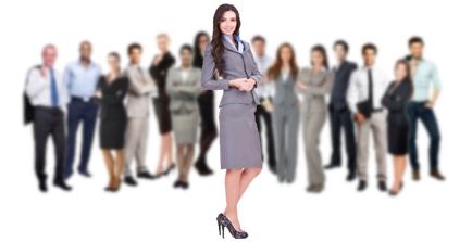 Življenjepis, izvirnost zaželena
