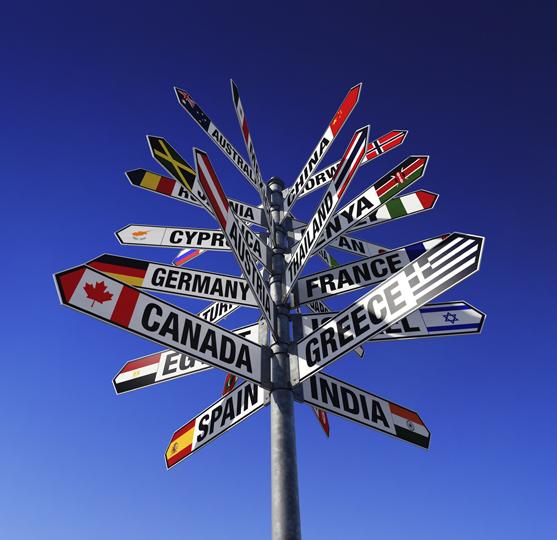Zavarovanje na potovanju, brezskrbnost na poti
