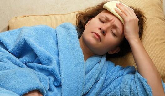 Migrena zahteva upoštevanje določenih dejavnikov