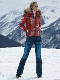 Smučanje, radost snežnih strmin