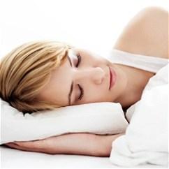 Utrujenost, počitek ni lenarjenje