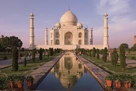 Indija, bogastvo raznolikosti