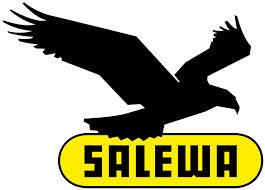 Salewa, uporabna vrednost
