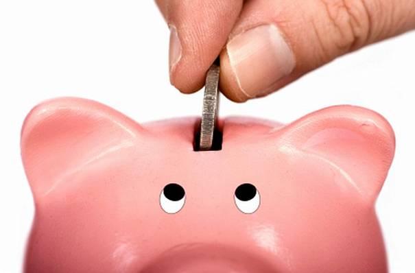 Tečajnica vzajemnih skladov, izbira preudarnih