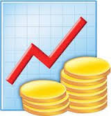 Izračun plače, predvideni osebni dohodek