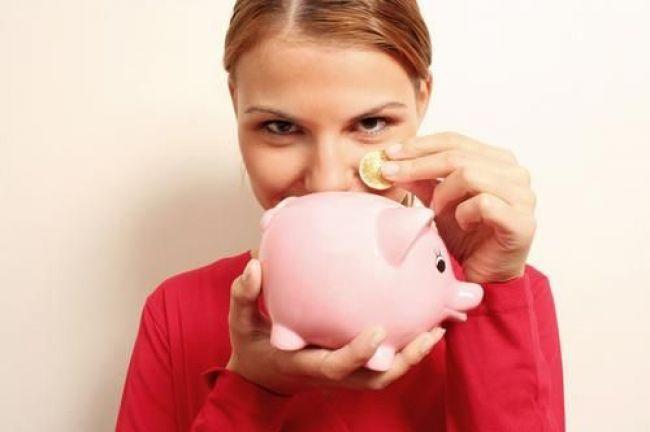 Rentno varčevanje, odlična izbira