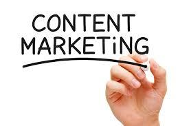 Vsebinski marketing, spreminja spletni ambient