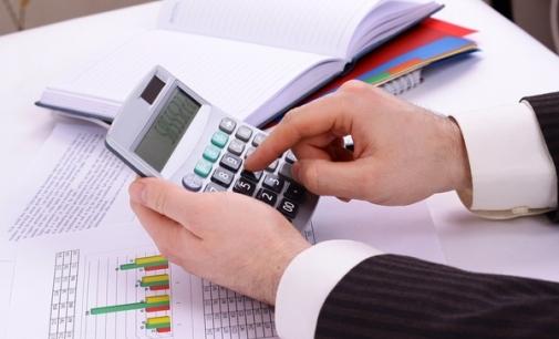 Obračun plače, vrednotenje sposobnosti
