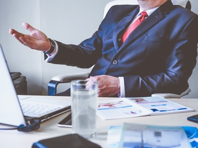 Zakon o delovnih razmerjih, poskrbi za urejeno poslovno sodelovanje