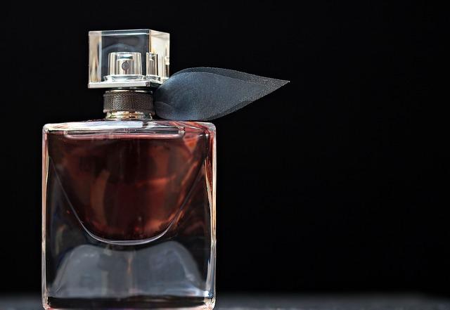 Parfumi Lacoste so že od nekdaj zelo priljubljeni