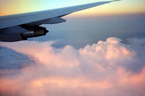Turistična agencija je za potovanja v tujino priporočljiva