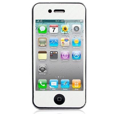 Ovitki za telefon iPhone kljub bolj trdnemu materialu