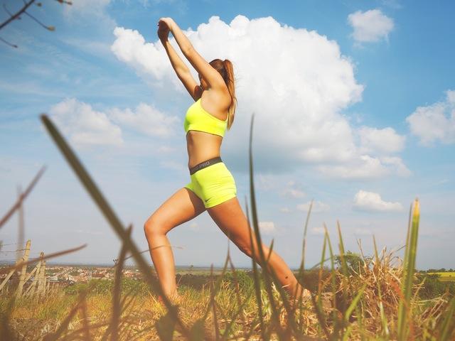 Mariborska kavitacija je učinkovit način odstranjevanja maščob
