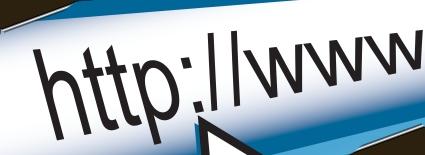 Ne naredite napake pri registraciji domene