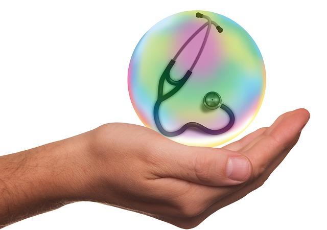 dodatno zdravstveno zavarovanje