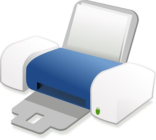 Kako izbrati pravi tiskalnik za najem?