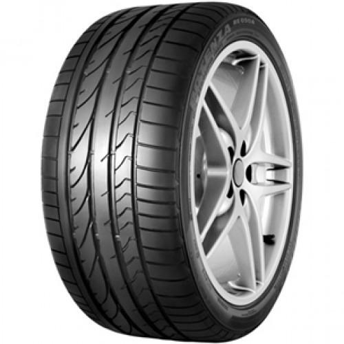 Kako prihraniti pri nakupu novih pnevmatik