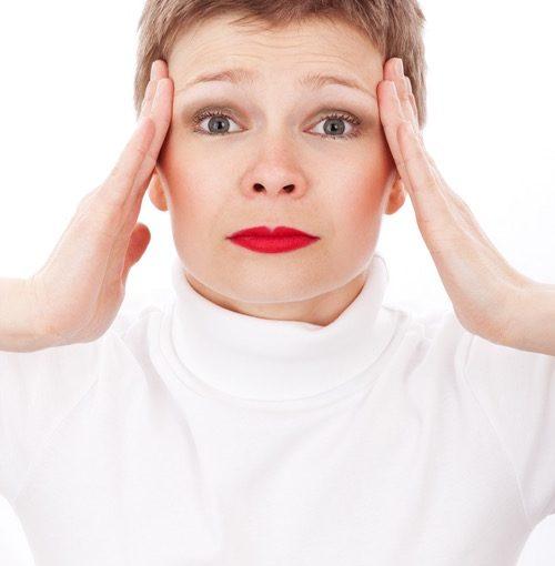 Kakšne so za klopni meningitis posledice?