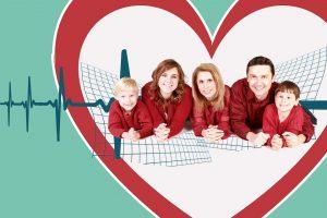 Osnovno zdravstveno zavarovanje